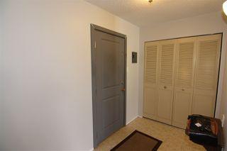 Photo 2: 306 10740 105 Street in Edmonton: Zone 08 Condo for sale : MLS®# E4221499