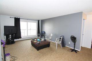 Photo 5: 306 10740 105 Street in Edmonton: Zone 08 Condo for sale : MLS®# E4221499