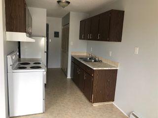 Photo 7: 306 10740 105 Street in Edmonton: Zone 08 Condo for sale : MLS®# E4221499