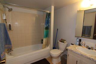 Photo 13: 306 10740 105 Street in Edmonton: Zone 08 Condo for sale : MLS®# E4221499