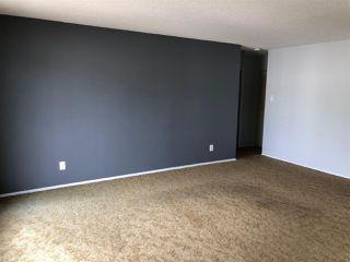 Photo 4: 306 10740 105 Street in Edmonton: Zone 08 Condo for sale : MLS®# E4221499