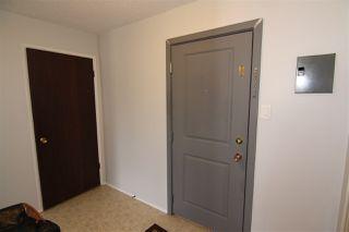 Photo 3: 306 10740 105 Street in Edmonton: Zone 08 Condo for sale : MLS®# E4221499
