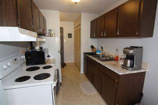 Photo 6: 306 10740 105 Street in Edmonton: Zone 08 Condo for sale : MLS®# E4221499