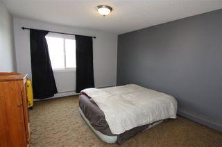 Photo 11: 306 10740 105 Street in Edmonton: Zone 08 Condo for sale : MLS®# E4221499