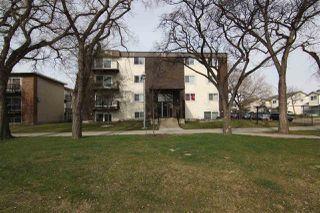 Photo 27: 306 10740 105 Street in Edmonton: Zone 08 Condo for sale : MLS®# E4221499