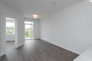 "Photo 8: 518 20686 EASTLEIGH Crescent in Langley: Langley City Condo for sale in ""The Georgia"" : MLS®# R2522575"