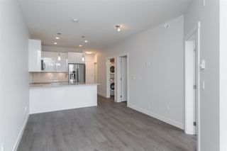 "Photo 11: 518 20686 EASTLEIGH Crescent in Langley: Langley City Condo for sale in ""The Georgia"" : MLS®# R2522575"