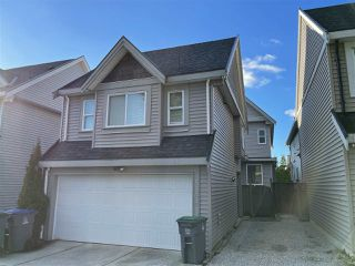 Photo 3: 5968 131 Street in Surrey: Panorama Ridge House for sale : MLS®# R2526365