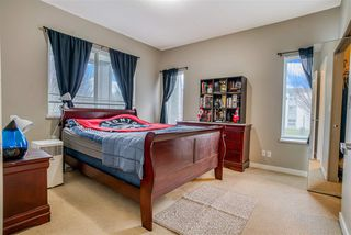 "Photo 13: 216 2943 NELSON Place in Abbotsford: Central Abbotsford Condo for sale in ""Edgebrook"" : MLS®# R2526566"
