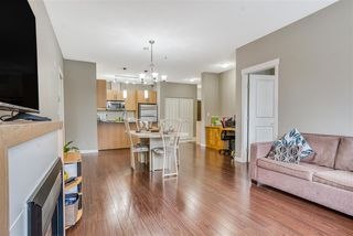 "Photo 10: 216 2943 NELSON Place in Abbotsford: Central Abbotsford Condo for sale in ""Edgebrook"" : MLS®# R2526566"