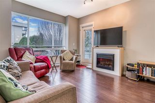 "Photo 11: 216 2943 NELSON Place in Abbotsford: Central Abbotsford Condo for sale in ""Edgebrook"" : MLS®# R2526566"