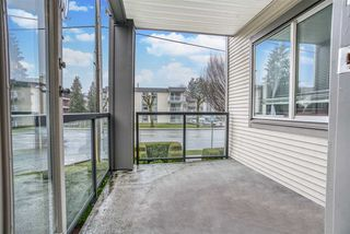 "Photo 12: 216 2943 NELSON Place in Abbotsford: Central Abbotsford Condo for sale in ""Edgebrook"" : MLS®# R2526566"
