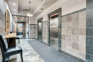 Photo 6: 1602 1100 8 Avenue SW in Calgary: Downtown West End Apartment for sale : MLS®# A1058809