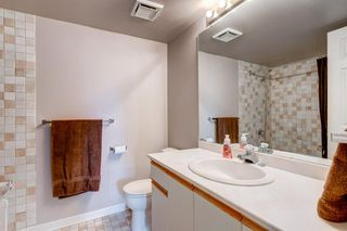 Photo 20: 1602 1100 8 Avenue SW in Calgary: Downtown West End Apartment for sale : MLS®# A1058809