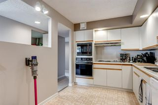 Photo 16: 1602 1100 8 Avenue SW in Calgary: Downtown West End Apartment for sale : MLS®# A1058809