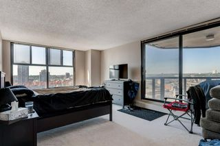 Photo 21: 1602 1100 8 Avenue SW in Calgary: Downtown West End Apartment for sale : MLS®# A1058809