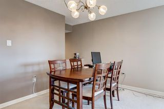 Photo 10: 1602 1100 8 Avenue SW in Calgary: Downtown West End Apartment for sale : MLS®# A1058809
