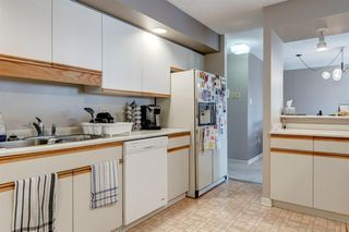 Photo 17: 1602 1100 8 Avenue SW in Calgary: Downtown West End Apartment for sale : MLS®# A1058809