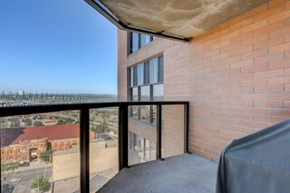 Photo 27: 1602 1100 8 Avenue SW in Calgary: Downtown West End Apartment for sale : MLS®# A1058809