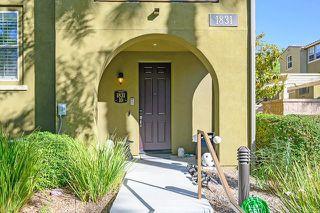 Photo 5: Condo for sale : 3 bedrooms : 1831 Crimson Court #10 in Chula Vista