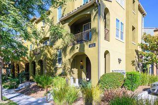 Photo 1: Condo for sale : 3 bedrooms : 1831 Crimson Court #10 in Chula Vista