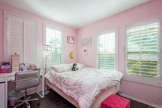 Photo 19: Condo for sale : 3 bedrooms : 1831 Crimson Court #10 in Chula Vista