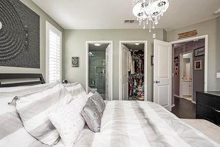 Photo 23: Condo for sale : 3 bedrooms : 1831 Crimson Court #10 in Chula Vista