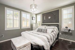Photo 22: Condo for sale : 3 bedrooms : 1831 Crimson Court #10 in Chula Vista