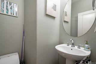 Photo 17: Condo for sale : 3 bedrooms : 1831 Crimson Court #10 in Chula Vista