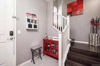 Photo 6: Condo for sale : 3 bedrooms : 1831 Crimson Court #10 in Chula Vista
