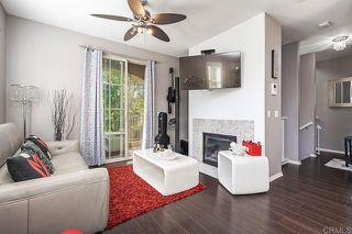 Photo 8: Condo for sale : 3 bedrooms : 1831 Crimson Court #10 in Chula Vista