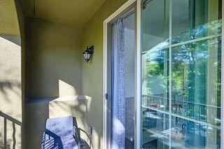 Photo 27: Condo for sale : 3 bedrooms : 1831 Crimson Court #10 in Chula Vista