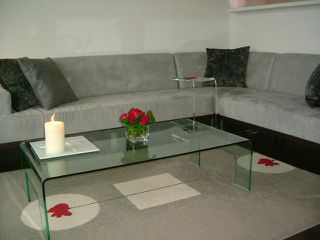 """Photo 5: 1606 1188 RICHARDS Street in Vancouver: Downtown VW Condo for sale in """"PARK PLAZA"""" (Vancouver West)  : MLS®# V793185"""