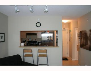 "Photo 5: 208 3638 VANNESS Avenue in Vancouver: Collingwood VE Condo for sale in ""BRIO"" (Vancouver East)  : MLS®# V809600"