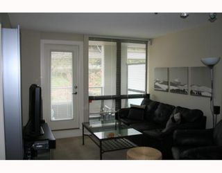 "Photo 2: 208 3638 VANNESS Avenue in Vancouver: Collingwood VE Condo for sale in ""BRIO"" (Vancouver East)  : MLS®# V809600"