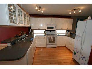 Photo 9: 250 25 Avenue NE in CALGARY: Tuxedo Residential Detached Single Family for sale (Calgary)  : MLS®# C3421200