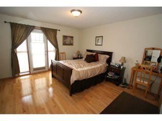 Photo 16: 250 25 Avenue NE in CALGARY: Tuxedo Residential Detached Single Family for sale (Calgary)  : MLS®# C3421200