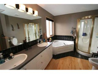 Photo 18: 250 25 Avenue NE in CALGARY: Tuxedo Residential Detached Single Family for sale (Calgary)  : MLS®# C3421200