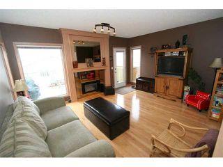 Photo 15: 250 25 Avenue NE in CALGARY: Tuxedo Residential Detached Single Family for sale (Calgary)  : MLS®# C3421200