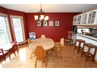 Photo 5: 250 25 Avenue NE in CALGARY: Tuxedo Residential Detached Single Family for sale (Calgary)  : MLS®# C3421200