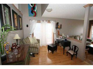 Photo 12: 250 25 Avenue NE in CALGARY: Tuxedo Residential Detached Single Family for sale (Calgary)  : MLS®# C3421200