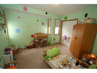 Photo 19: 250 25 Avenue NE in CALGARY: Tuxedo Residential Detached Single Family for sale (Calgary)  : MLS®# C3421200