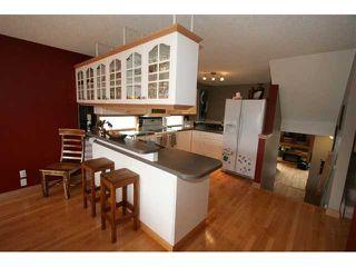 Photo 6: 250 25 Avenue NE in CALGARY: Tuxedo Residential Detached Single Family for sale (Calgary)  : MLS®# C3421200