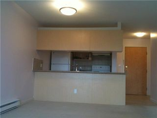 Photo 2: 318 2891 E HASTINGS Street in Vancouver: Hastings East Condo for sale (Vancouver East)  : MLS®# V847484