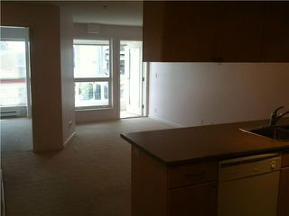 Photo 3: 318 2891 E HASTINGS Street in Vancouver: Hastings East Condo for sale (Vancouver East)  : MLS®# V847484