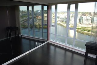 Photo 20: 2306 918 COOPERAGE Way in Vancouver: False Creek North Condo for sale (Vancouver West)  : MLS®# V854637