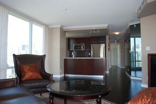 Photo 13: 2306 918 COOPERAGE Way in Vancouver: False Creek North Condo for sale (Vancouver West)  : MLS®# V854637