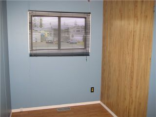 Photo 7: 432 KOALA Place: Bear Lake Manufactured Home for sale (PG Rural North (Zone 76))  : MLS®# N205629