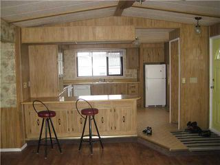 Photo 3: 432 KOALA Place: Bear Lake Manufactured Home for sale (PG Rural North (Zone 76))  : MLS®# N205629