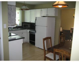 Photo 4: 1175 MARKHAM Road in WINNIPEG: Fort Garry / Whyte Ridge / St Norbert Residential for sale (South Winnipeg)  : MLS®# 2814733